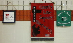 Banners!